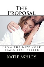 cover_proposal