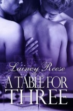 cover_tableforthree