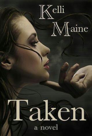 cover_taken