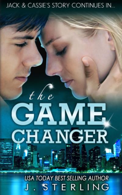 cover_thegamechanger