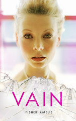 cover_vain3