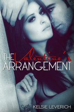 cover_valentinearrangement