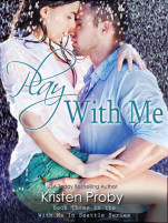 Cover_Play With Me FINAL