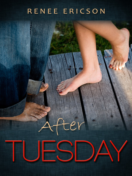 cover_AfterTuesday_final