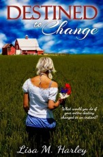 cover_Destined to Change2