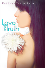 cover_LoveAndTruth