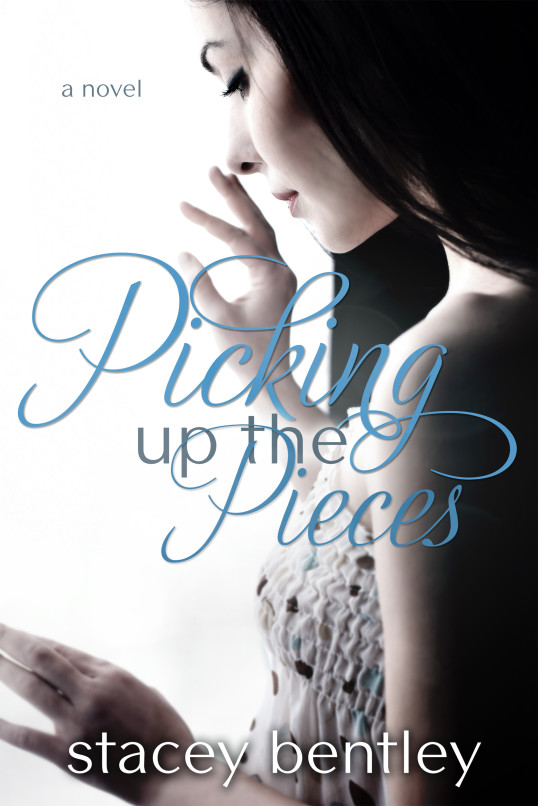 cover_Pickingupthepieces