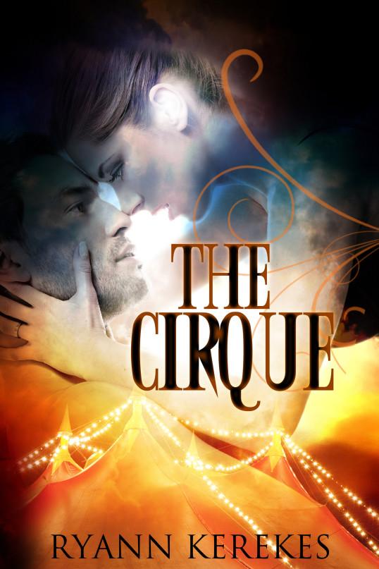 cover_TheCirqueHighRes
