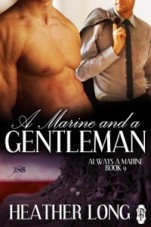 cover_amarineandagentleman