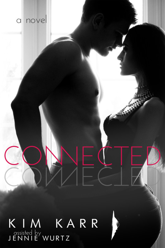 cover_connected