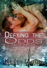 cover_defyingtheodds