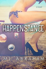 cover_happenstance