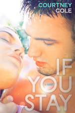 cover_ifyoustay