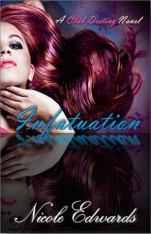 cover_infatuation