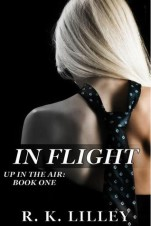 cover_inflight