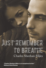 cover_justremembertobreathe