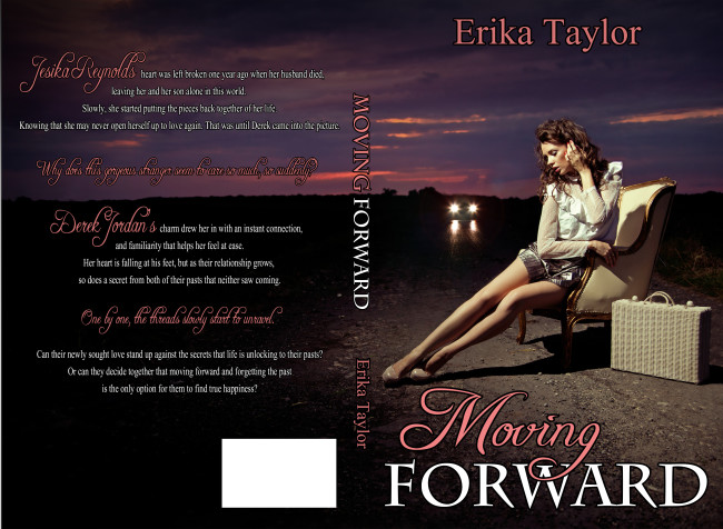 cover_movingforward