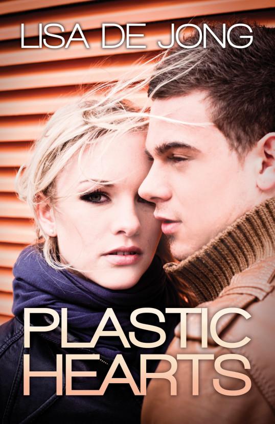 cover_plastichearts