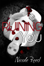 cover_ruining you