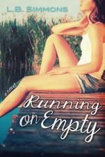 cover_runningonempty