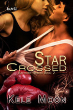 cover_starcrossed