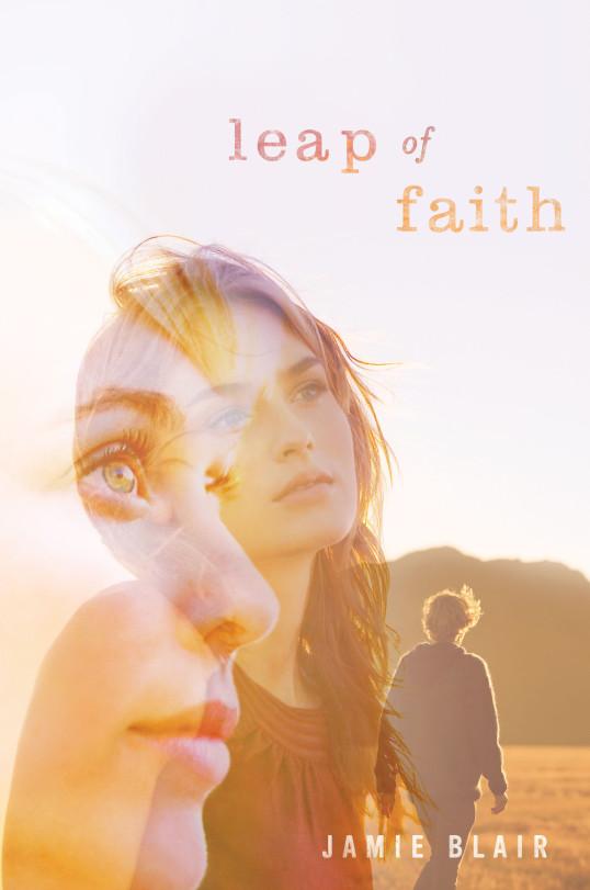 Cover_LeapofFaith