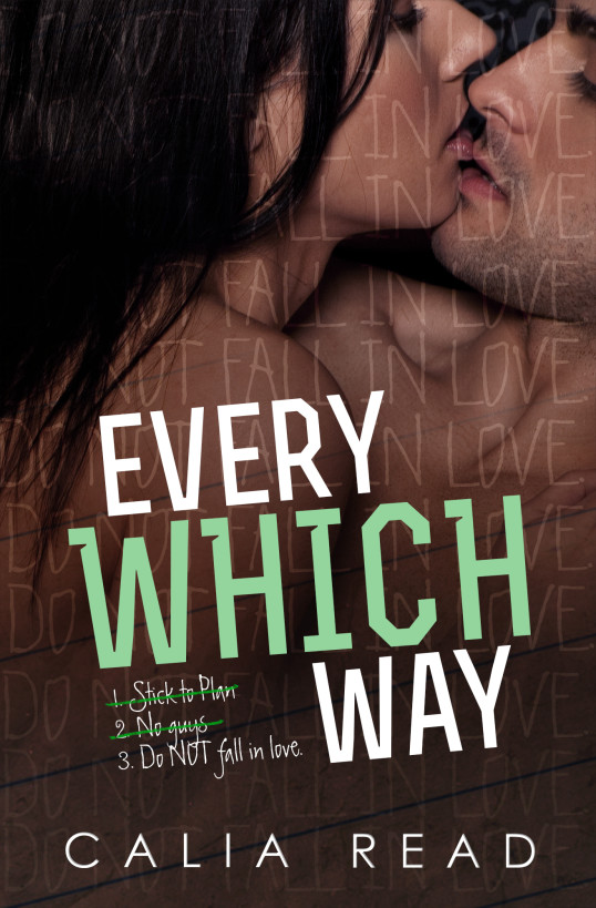 Every Which Why by Calia Read ebooklg