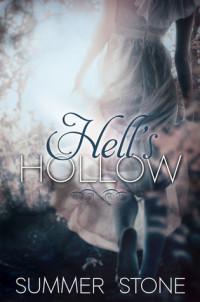 Hells Hollow