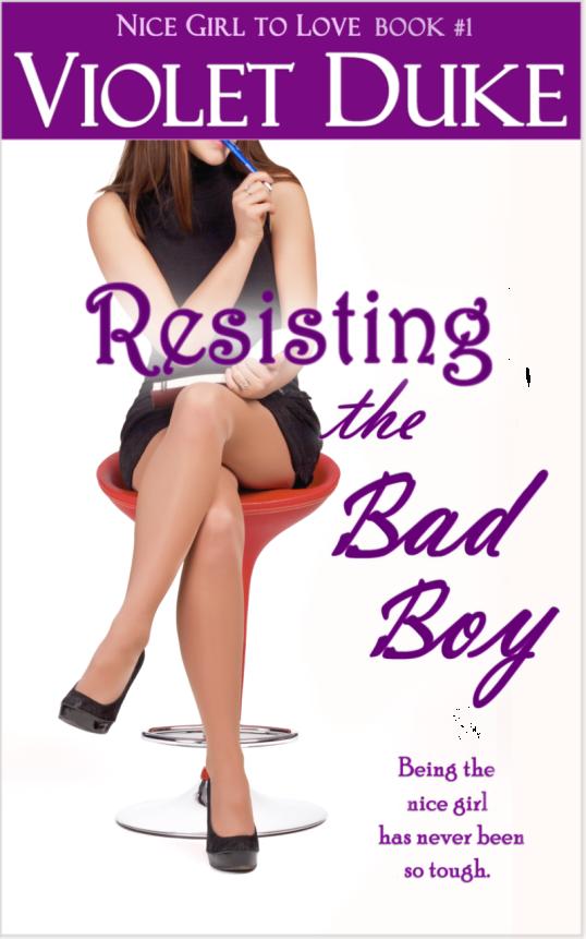ResistingtheBadBoy_FINALCOVER_EBook_TitleNew