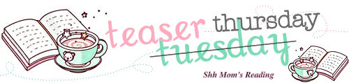 Teaser Thursday and Giveaway: Reckless Love (Hard to Love #2) by Kendall Ryan