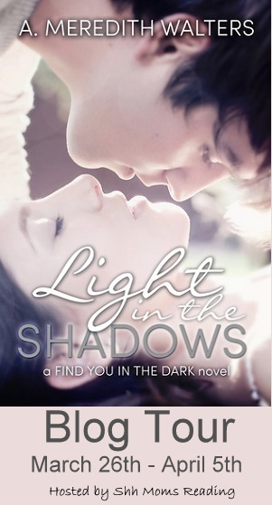 blogtour_lightintheshadows