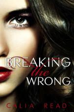 breakingthewrong