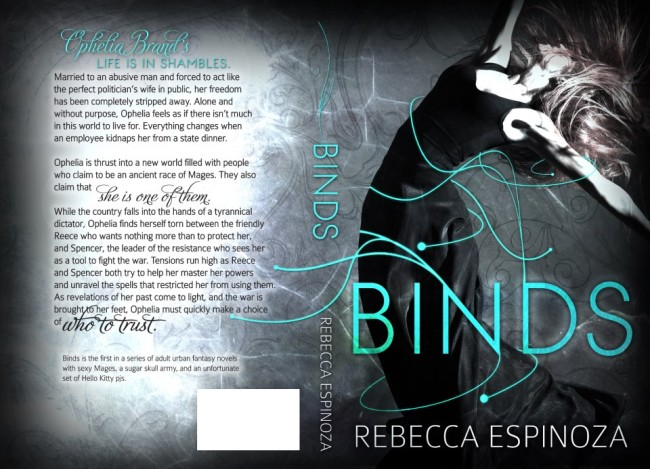 cover_binds
