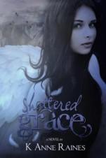 cover_shatteredgrace