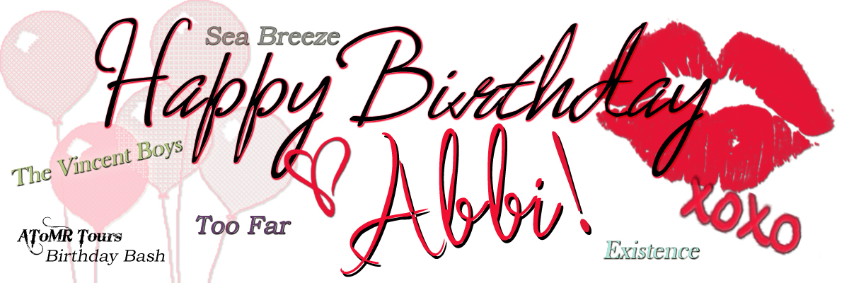 Abbi Glines Birthday Bash2