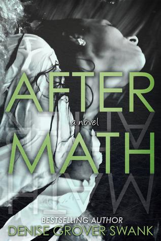 After Math