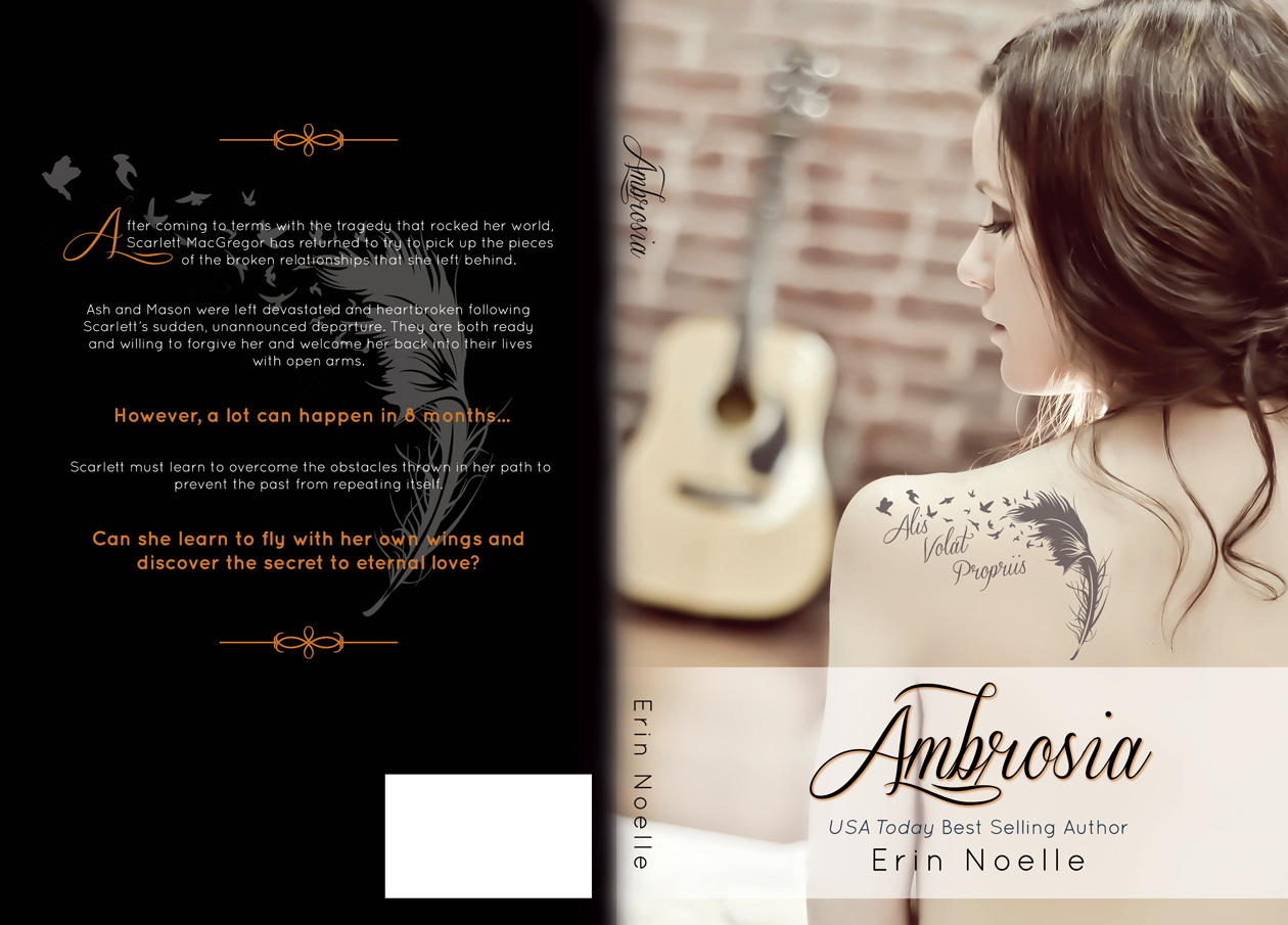 Ambrosia-full-cover-for-web
