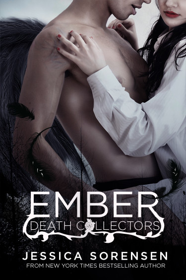 Ember adult