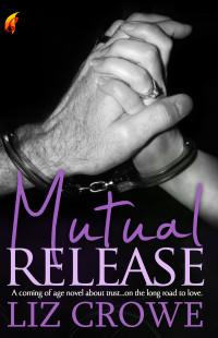 Mutual Release