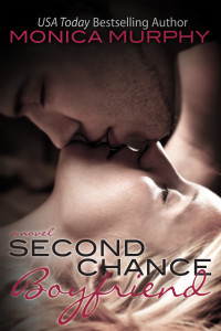 SecondChanceBoyfriend