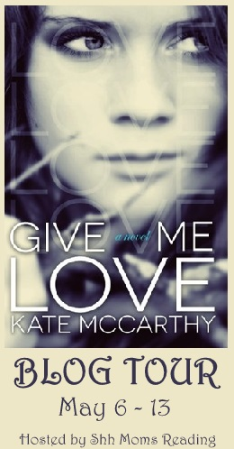blogtour_givemelove