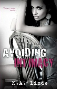 Avoiding Intimacy