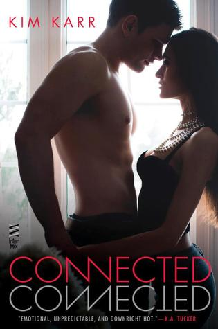 Connected_new