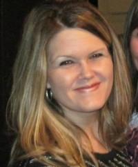 Erika Taylornewpic