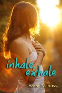 Inhale Exhale final