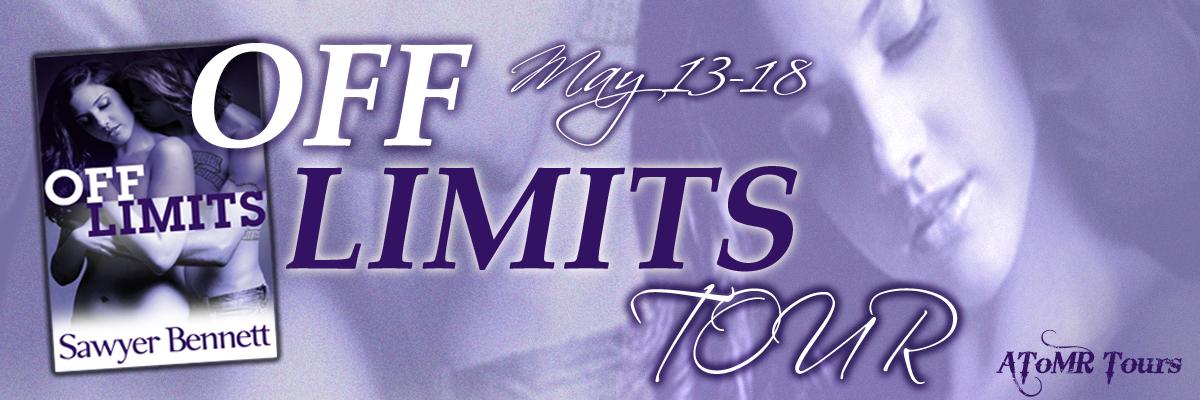Off Limits Tour