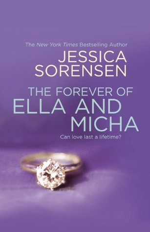 The Forever of Ella and Micah