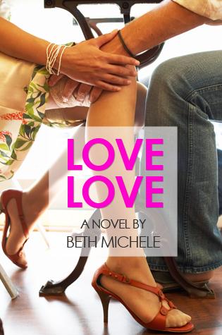 love-love-3