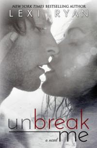 unbreakMe