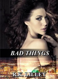 BAD-THINGS-new-cover-753x1024